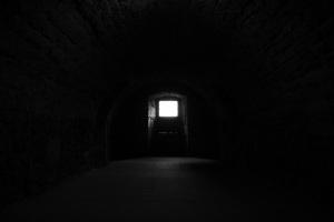 Blackness_Castle_Room